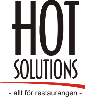 HoT Solutions AB